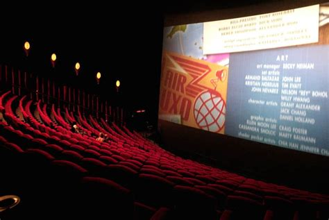 cinema 21 nonton film bagus cinema bangkok the best movie theatres in bangkok thailand
