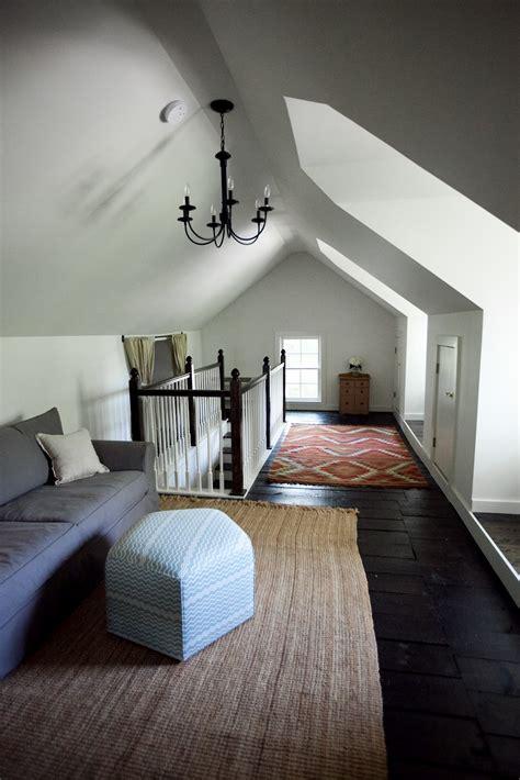 remodelaholic mystical bedroom transformation remodelaholic 25 inspiring finished attics