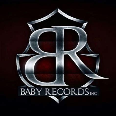 Baby Records Baby Records Inc Babyrecordsinc