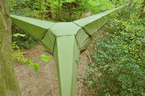 Attractive Tent Platform Construction #1: Tensile_03.jpg