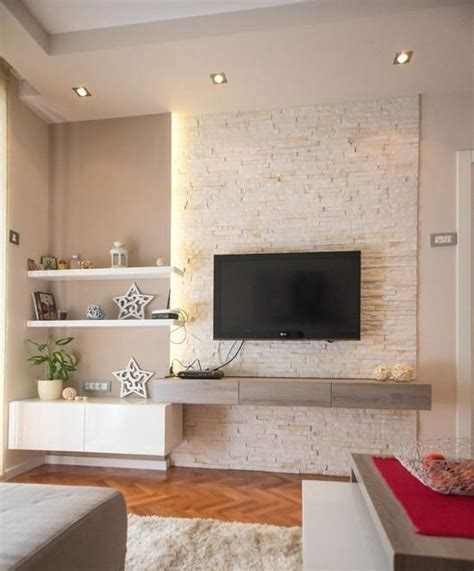 Living Room Tv Wall by 25 Best Ideas About Tv Feature Wall On