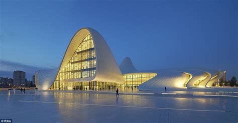 best architect in the world riba shortlists 30 buildings for worlds best architecture