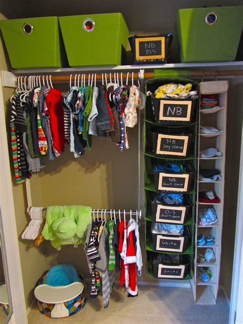 baby wardrobe closet with drawers wardrobe drawer for storing kids clothes on lovekidszone