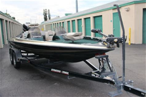 bass boat trailer boarding steps reviews