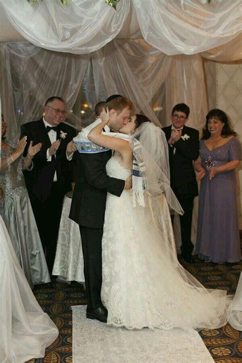 imagenes matrimonio judio 17 mejores im 225 genes sobre boda jud 237 a en pinterest boda