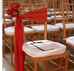 vestine per sedie matrimonio all aperto addobbi nelle sedie 100matrimoni
