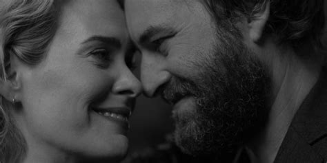film blue jay blue jay tiff 2016 review the highs and lows of finding
