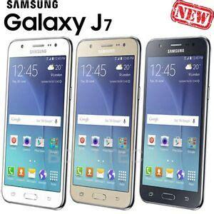 samsung galaxy j7 16gb j700h 5 5 quot dual sim 4g h gsm factory unlocked phone ebay