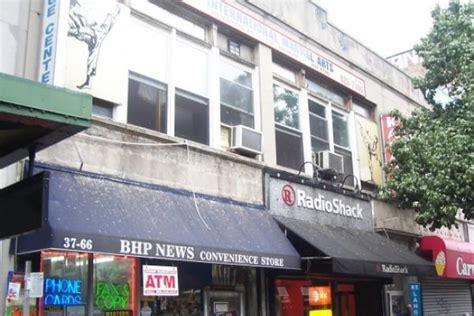 1 maiden 2nd floor new york new york 10038 avis ecoles d anglais ville de new york new york