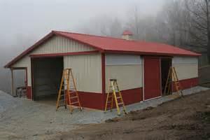 Barn Building Kits Metal Buildings Kits Plus Prices Myideasbedroom