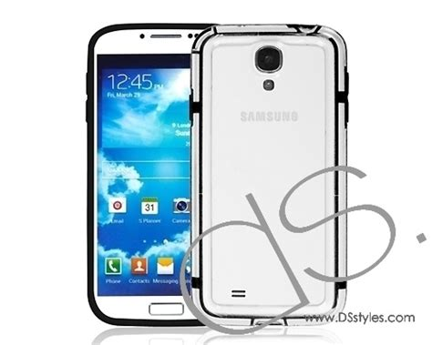 Samsung Galaxy S4 Weiß 1776 by 138 Best Samsung Galaxy S4 Cases Images On