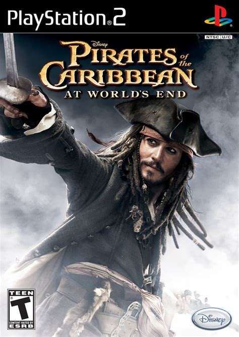 emuparadise the world ends with you disney pirates of the caribbean at world s end usa iso