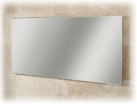 living room wall mirrors sale living room wall mirrors sale peenmedia