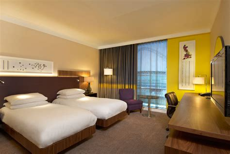 hton inn rooms hotels resorts set to unveil landmark hotel in wembley