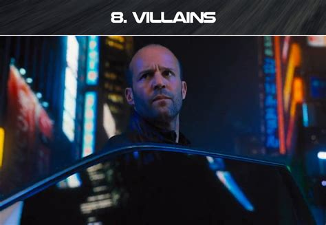 film jason statham safe en streaming vf regarder film safe de jason statham gratuit new films