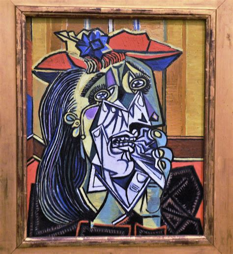 picasso paintings tate modern the tate modern gallery picture this uk