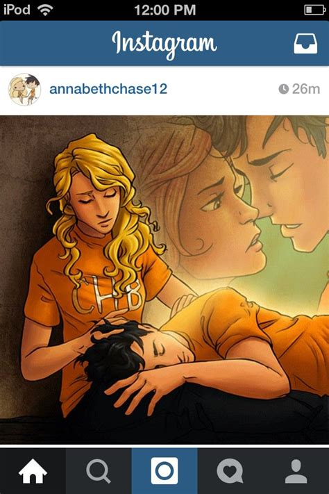 percy and annabeth in bed 5706 best images about percy jackson on pinterest mark of athena annabeth chase and