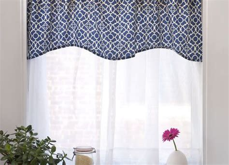 williamsburg curtains drapery topper using colonial williamsburg fabric find
