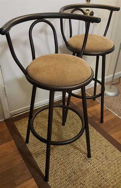 used restaurant bar stools for sale best app or website to sell used stuff online