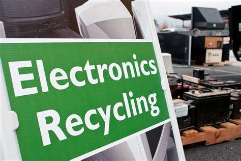 drive   waste assetworks
