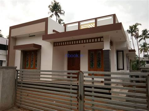 Small House For Sale Trivandrum Small House For Sale Trivandrum 28 Images Mannanthala