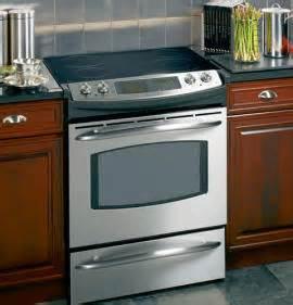 ge profile kitchen appliances kitchen appliances ge profile kitchen appliances
