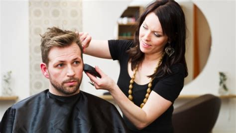 celebrty hair stylist in nyc 10 most ridiculously expensive haircuts of all time