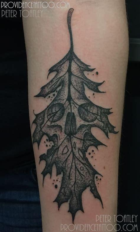 tattoo parlor providence blackwork skulls and peter o toole on pinterest