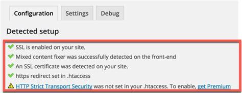 Domain Redirect Htaccess 301