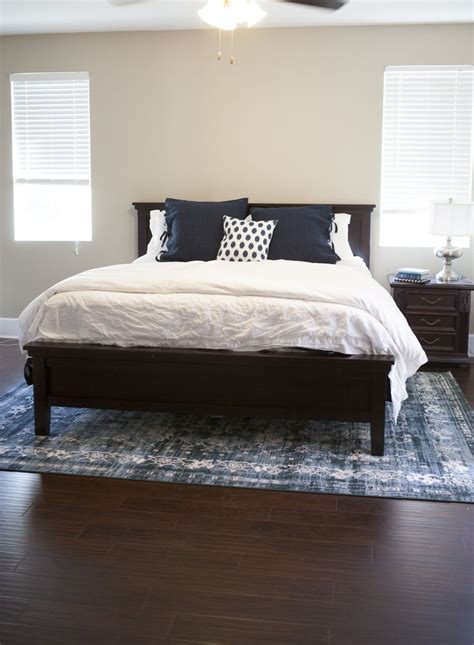 pottery barn farmhouse bed 102 best images about master bedroom on pinterest mirror cabinets farmhouse bed and