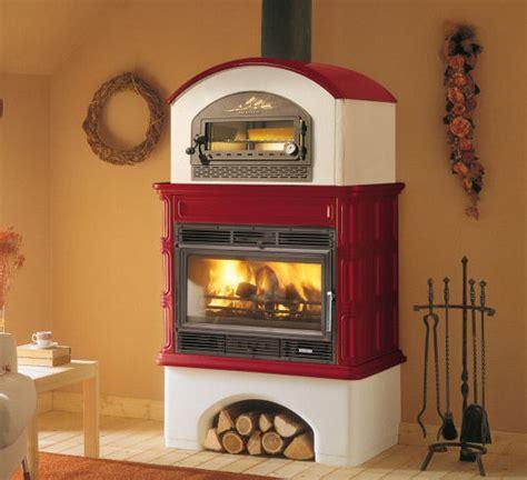 camini con forno pizza caminetti e stufe ingrid con forno stufe a legna