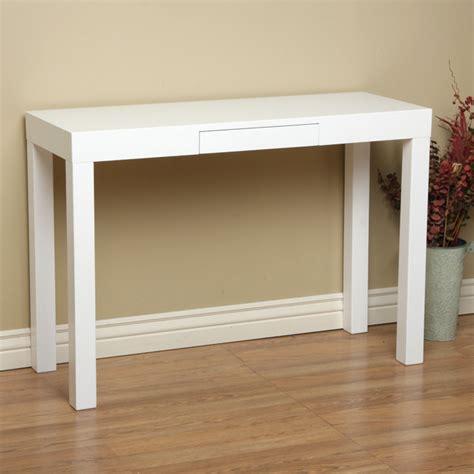 sofa table white lack sofa table white console tables ikea thesofa