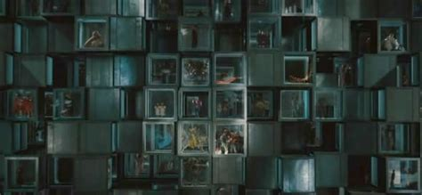Cabin In The Woods Plot by Appearance Is The Cabin In The Woods Inspired By