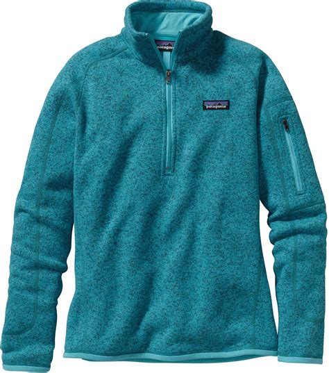 Jaket Zipper 2 We Stand For Persiba Balikpapan patagonia s better sweater fleece pullover bronze cardigan