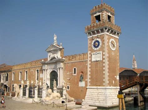 venetian architecture venice building photos venetian architecture images e architect