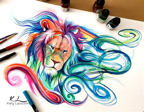 cool colored pencil drawings colored pencil drawing by katy lipscomb 99inspiration