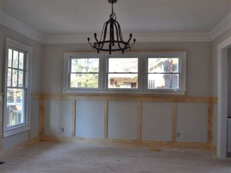 wainscoting in dining room furniture dining room dining room wainscoting ideas