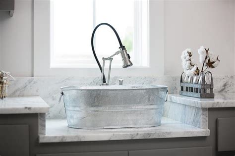 laundry room ideas with sink laundry room sink design ideas