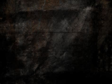 dark texture dark texture 02 by carlbert on deviantart