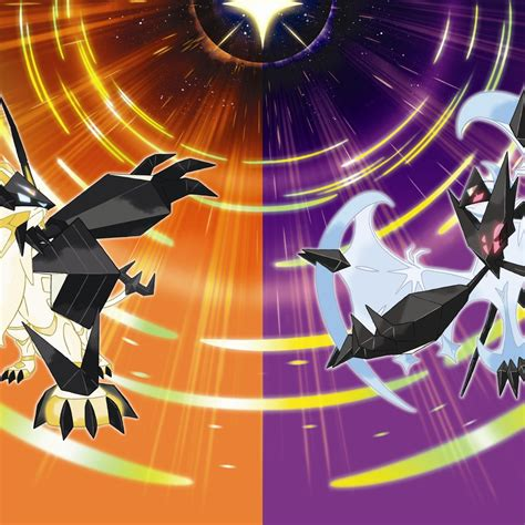 Kaset 3ds Ultra Sun ultra sun and moon will be the last for 3ds