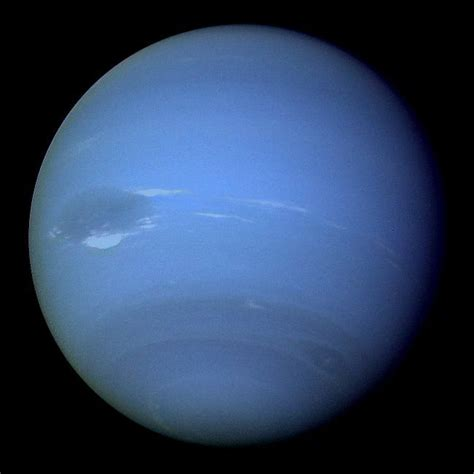 color of neptune nssdca photo gallery neptune