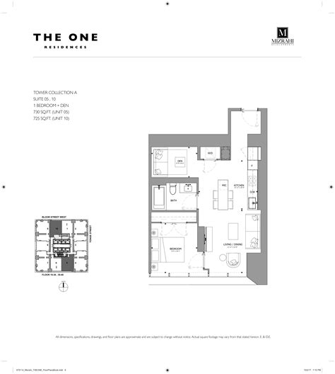 post carlyle square floor plans post carlyle square floor plans post carlyle square