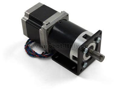 Stepper Bracket 42mm By Na Robotic 193339 3339 stepper mounting bracket nema 23 da