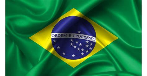 Brazil National Flag Images flagz limited flags brazil flag flagz