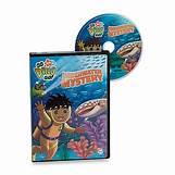 Go Diego Go Underwater Mystery   478 x 478 jpeg 52kB