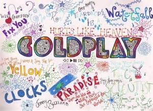 rush tattoos coldplay images coldplay hd wallpaper and background photos 33682321