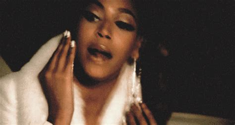 Beyonce Upgrade You Download | upgrade u beyonce knowles gif find share on giphy
