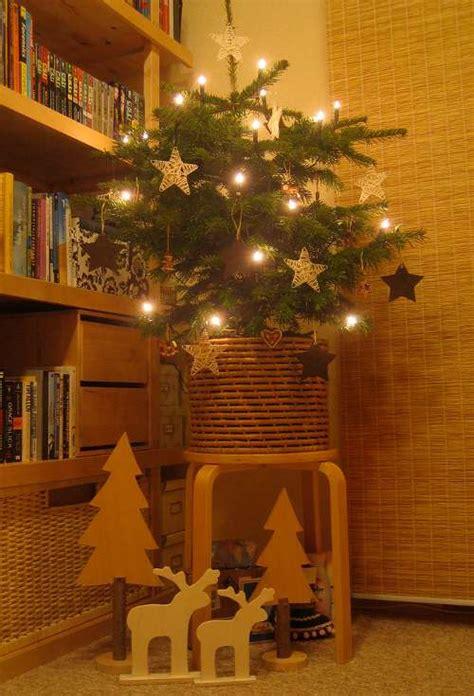tips de decoracin de navidad cmo decorar el rbol de