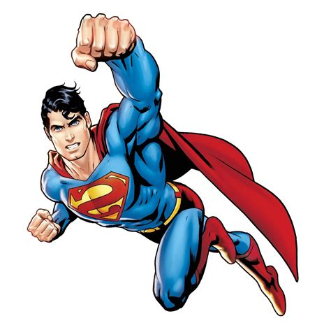 superman image superman png hd new