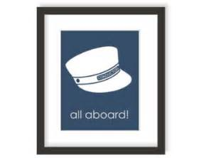conductor hat template conductor hats clip new calendar template site